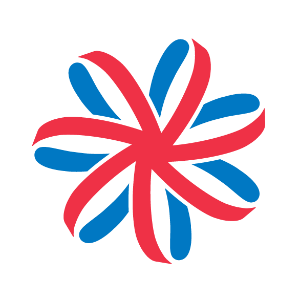 Society Network Foundation
