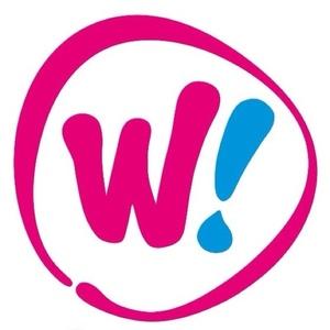 Wheyhey