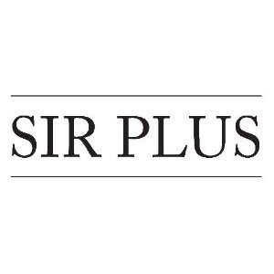 Sir Plus