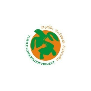 Turtle Conservation Project - Sri Lanka