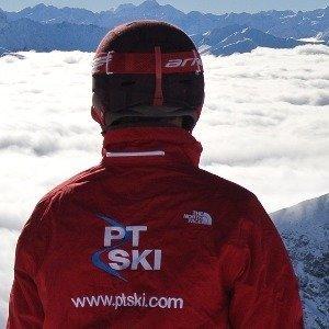 PT Ski Ltd