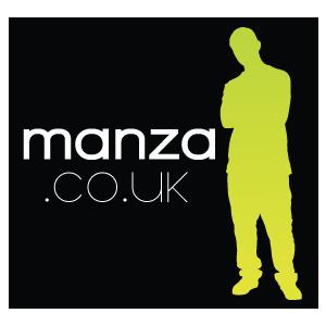 Manza