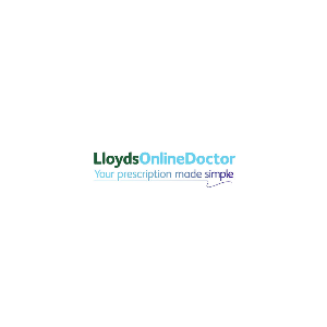 Lloyds Online Doctor