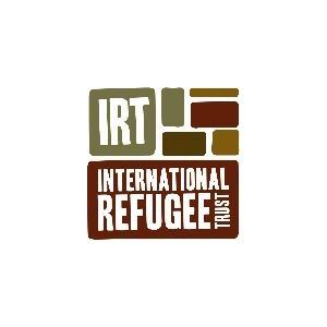 International Refugee Trust