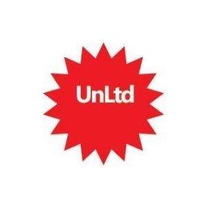 Unltd Tamil