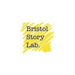 Bristol Story Lab