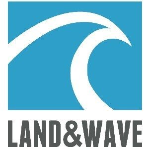 Land & Wave Ltd