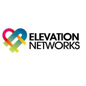 Elevation Networks