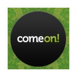 ComeOn London Ltd.