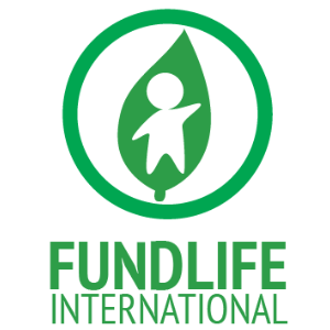FundLife International