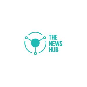 The News Hub