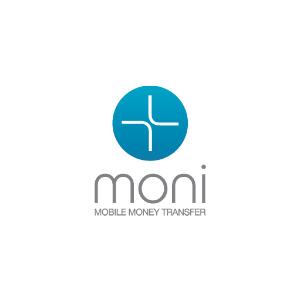 Moni Technologies
