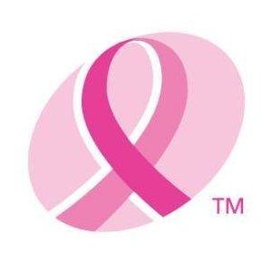 Canadian Breast Cancer Foundation