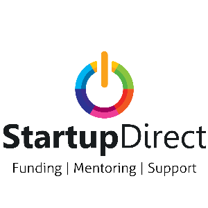 Start up Direct