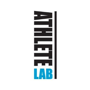 Athlete Lab
