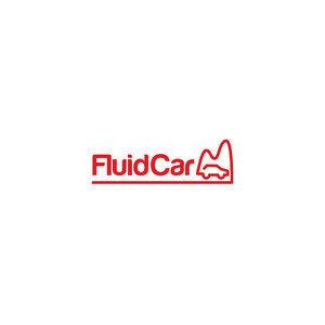 Fluidcar