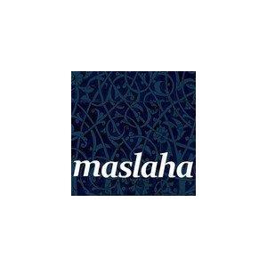 Maslaha