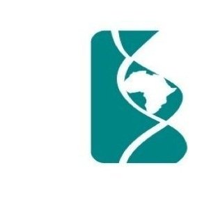 Africa Biosystems