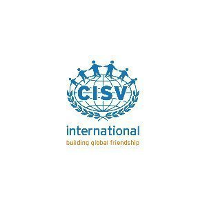 CISV International