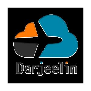 Darjeelin