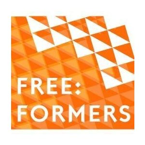 Free:Formers