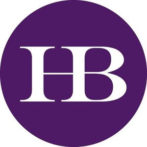 Hamilton Bradshaw Capital Partners