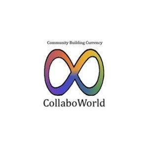 CollaboWorld