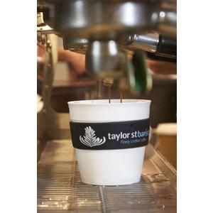 Taylor St Baristas