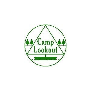 Camp Lookout and Crystalaire Adventures