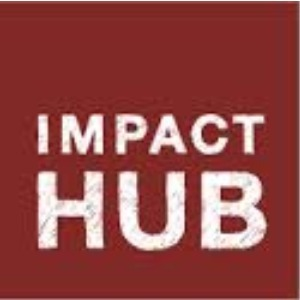 Impact Hub King's Cross