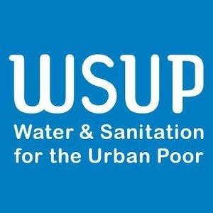 WSUP Enterprises