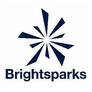 Brightsparks Recruitment