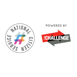 NCS with the Challenge