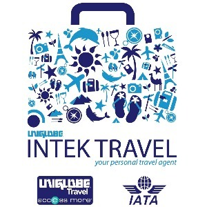 Intek Travel