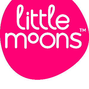 Little Moons