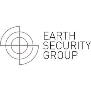 Earth Security Group