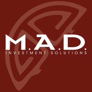 M.A.D. Investment Solutions