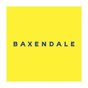 Baxendale