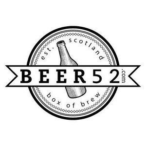 Beer52.com