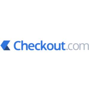 Checkout.com