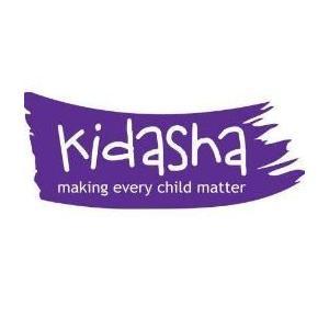 Kidasha