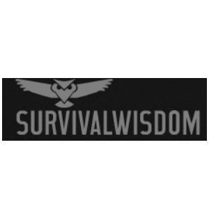 Survival Wisdom