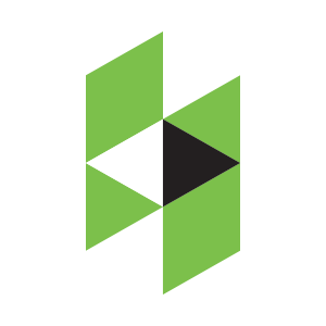Houzz UK Ltd