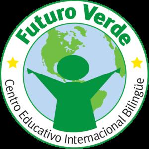 Escuela Futuro Verde