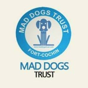 Mad Dogs Trust India