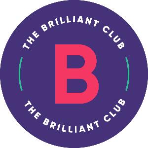 The Brilliant Club