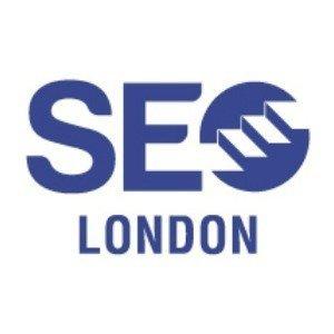 SEO London