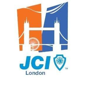 JCI London