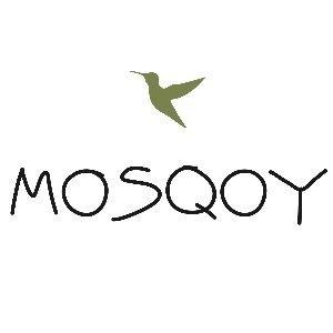 Mosqoy