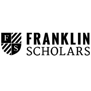 Franklin Scholars